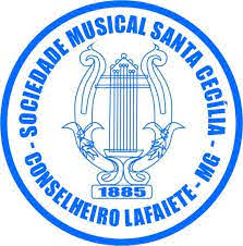 Clube SantaCecilia - Conselheiro Lafaiete   Facebook