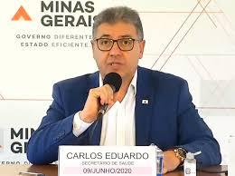 Não podemos flexibilizar exageradamente', diz secretário de Saúde de MG |  Minas Gerais | G1